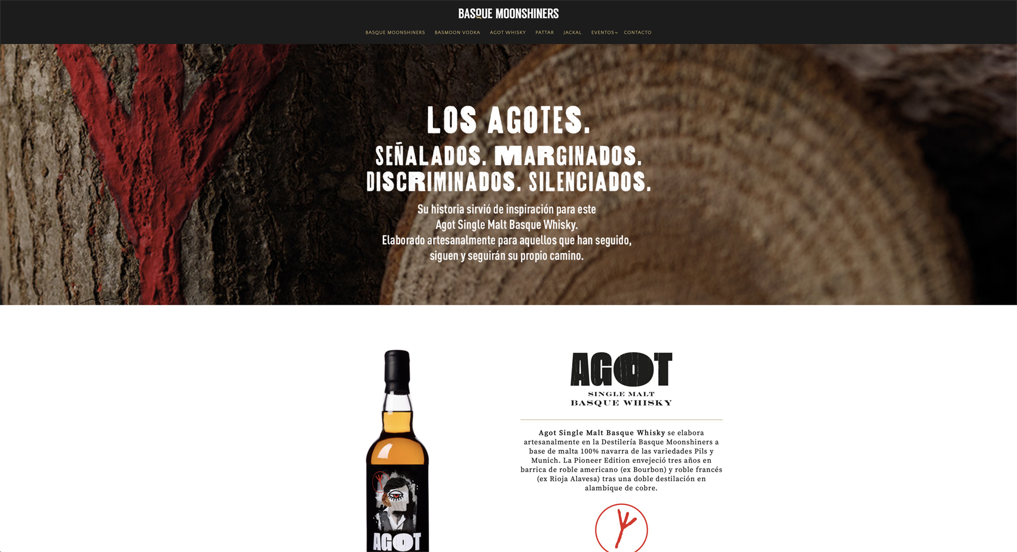 whisky agot Basque moonshiners photography Profoto phase one erredehierro vitoria Gasteiz Pais vasco españa estudio publicidad adveirtaising