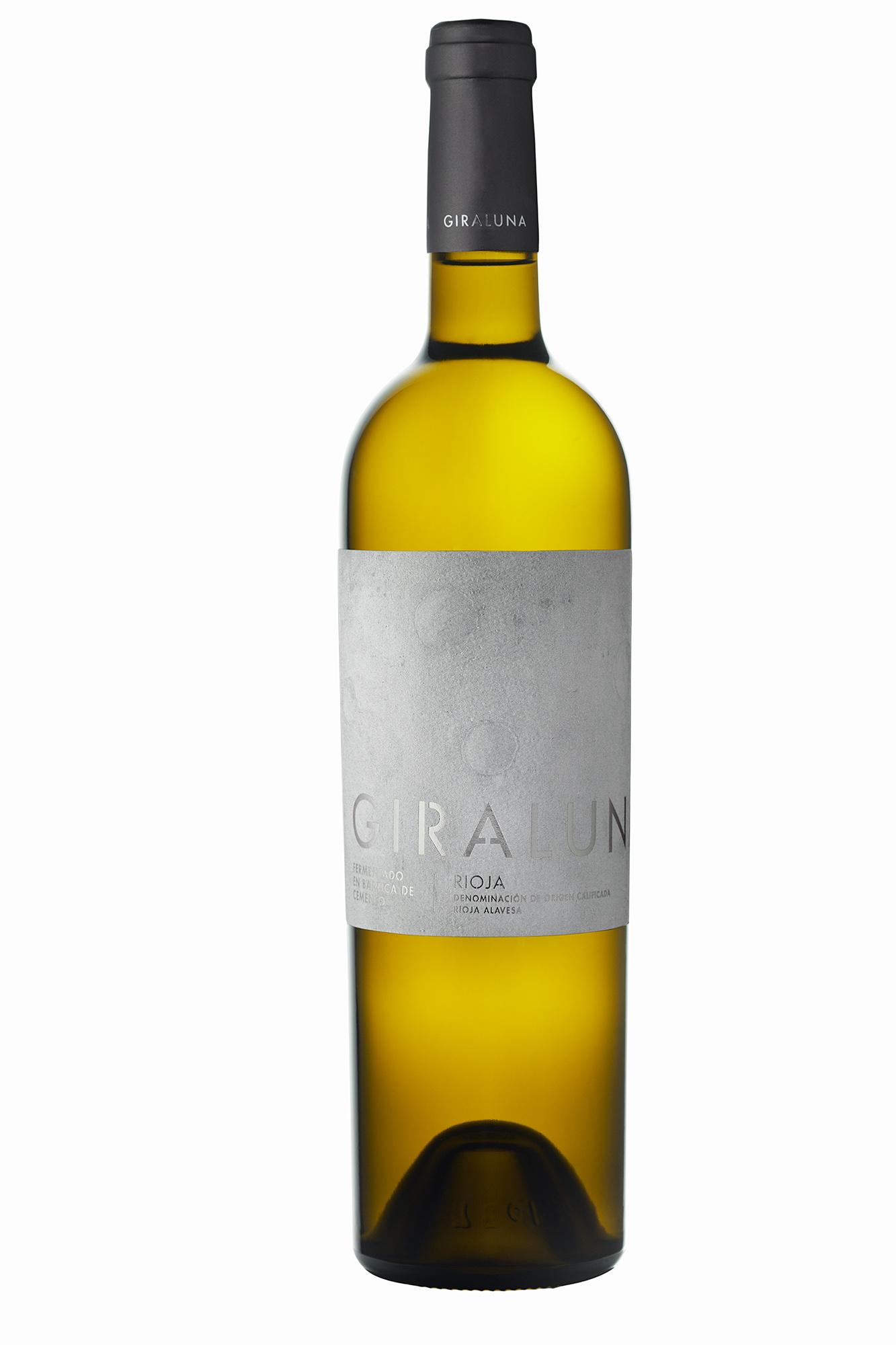 GIRALUNA RELATO DE VALIENTES covilka vino wine fotografia photography advertising publicidad rioja Alavesa vitoria Gasteiz wine botella
